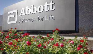 Abbott Labs