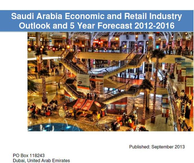 FP_KSA Retail