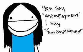 unemployment6