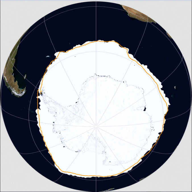 Antarctics-NSIDC-sept19-2014-map