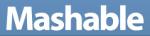 http://mashable.com/